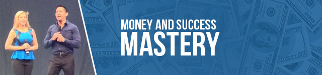 DU-Thrive-MoneyMastery